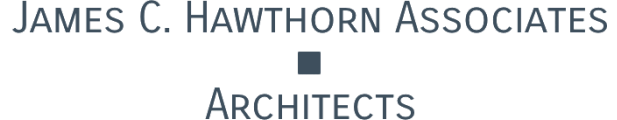 James C. Hawthorn AssociatesArchitects